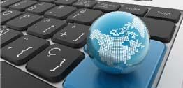 海外公司注册及开户服务