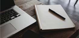 项目策划及分析