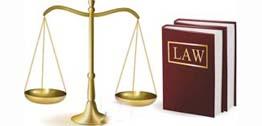 中/港法务安排及协助