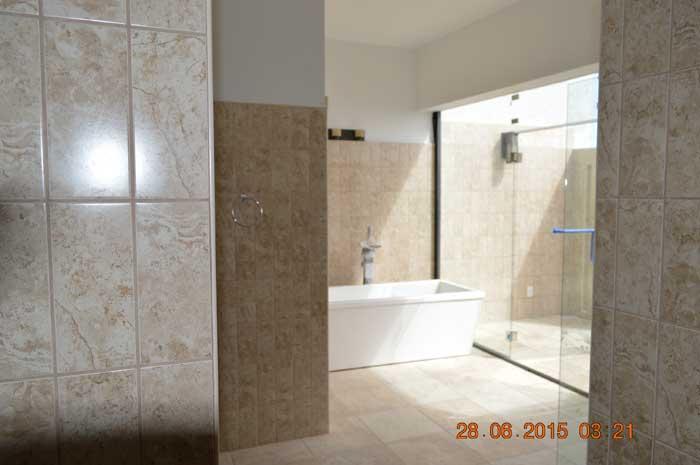 Tamarind Cove - 羅望子灣酒店及公寓