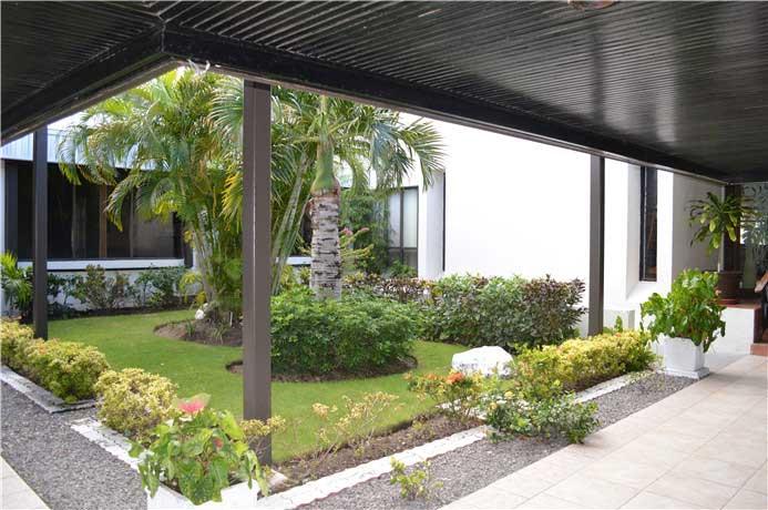 皇家聖基茨酒店 - Royal St.Kitts hotel