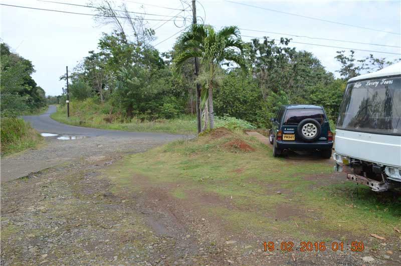 多米尼克土地買賣 - 占地78英畝