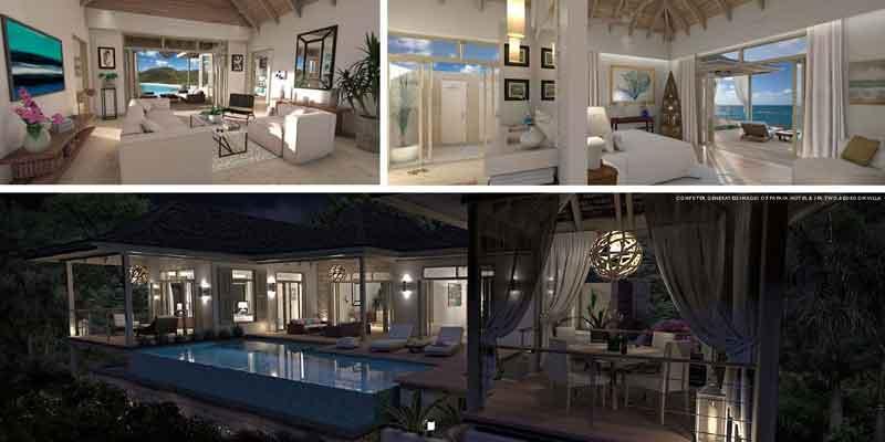 Papaya Hotel & Spa