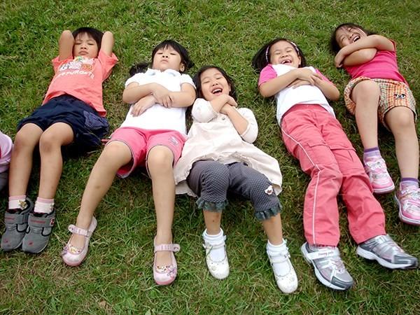 台湾教育制度