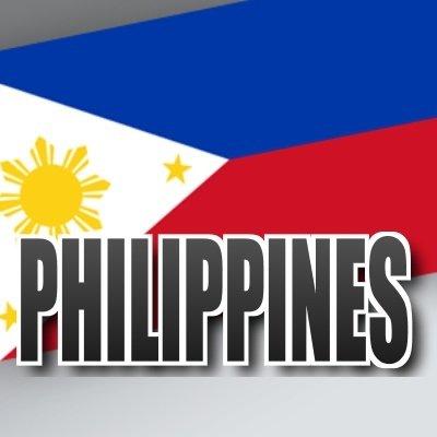中国和菲律宾达成协议,要引进 3..