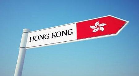 如何判断申请者是否享有香港居留权