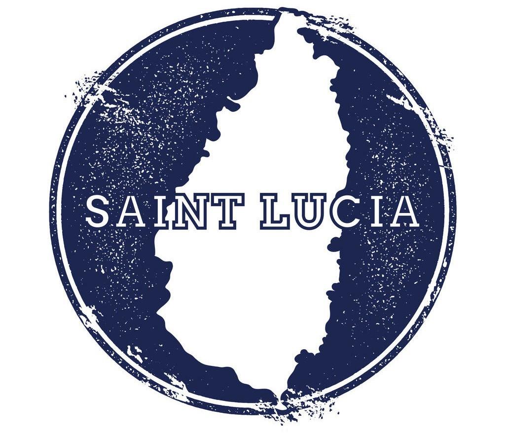 最新聖盧西亞投資公民計劃公告