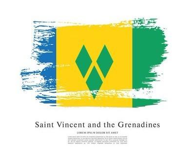 聖文森特和格林納丁斯安全防範