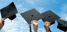 国内学历认证流程