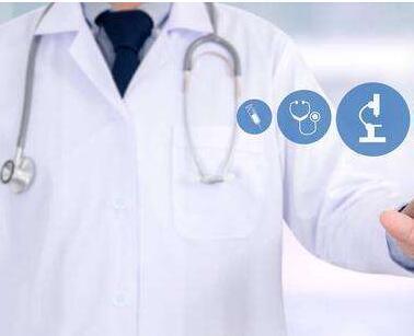 医疗资源出口货源信息-2020-..