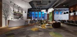 GSI 香港虚拟办公室服务