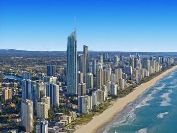 澳洲132投資移民簽證